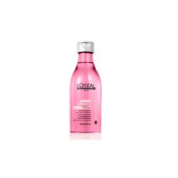 - Loreal Lumino Contrast Röfleli Saç Şampuanı 250ml