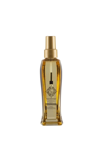 Loreal - Loreal Mythic Oil Efsane Fön Yağı 100ml