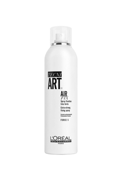 Loreal - Loreal Tecni Art Air Fix-Anında Sabitleyici Sprey 250 ml