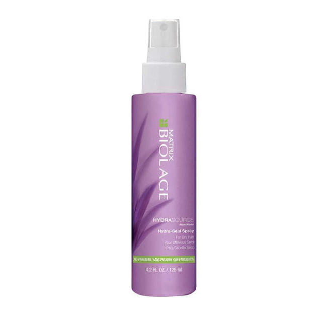 Matrix - Matrix Biolage Hydrasource Nemlendirici Sprey 125ml