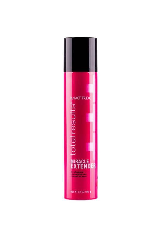 Matrix - Matrix Miracle Extender Kuru Şampuan 150 ml