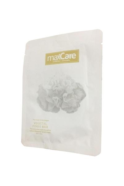 Maxcare - Maxcare Nemlendirici Bitkisel Yüz Maskesi