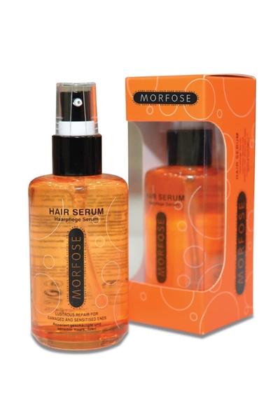 Morfose - Morfose Onarıcı Saç Serumu 75 ml