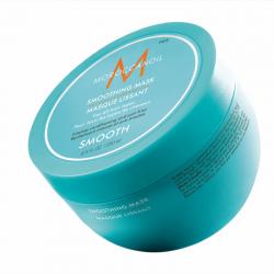 - Moroccanoil Canlandırıcı Saç Maskesi 500ml