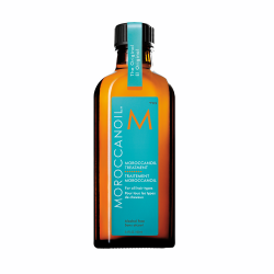Moroccanoil - Moroccanoil Treatment Bakım Yağı 100 ml