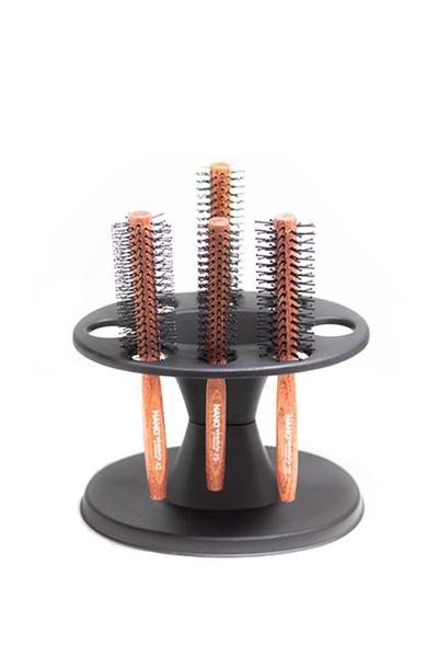 Nano Absolute - Nano Absolute Plastik Fırça Standı G-099