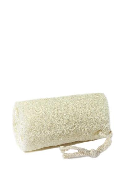 Nascita - Nascita Kabak Duş Ürünü
