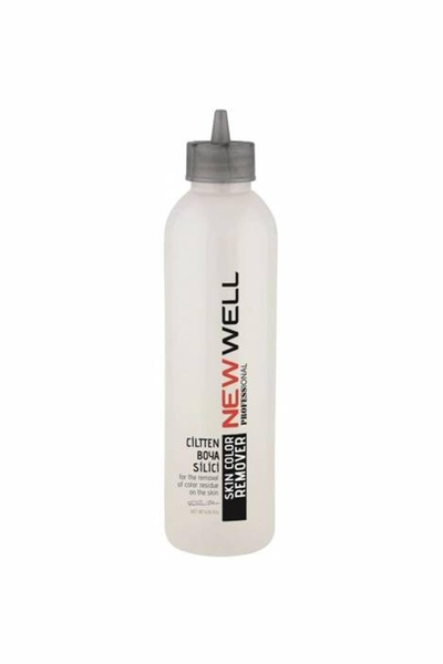 New Well - New Well Ciltten Boya Silici 200 ml