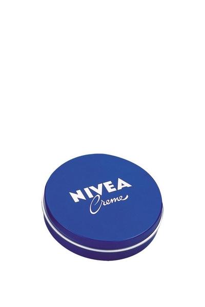 Nivea - Nivea Krem 30 ml