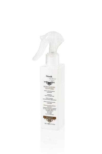 Nook - Nook Difference Hair Care Repair Doku Yapılandırıcı Losyon 195 ml