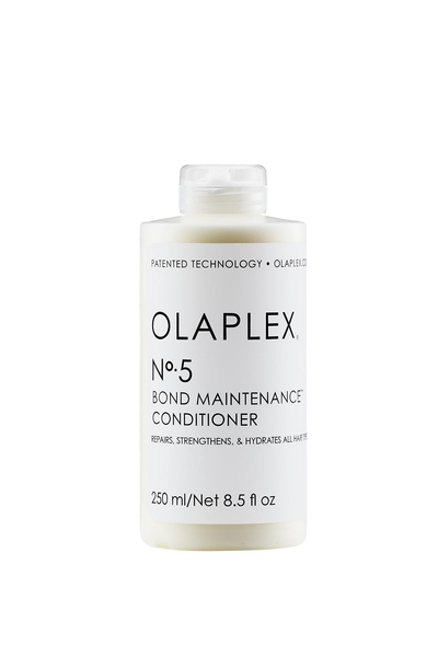 Olaplex - Olaplex Bond Maintenance No 5 Bağ Bakım Kremi 250 ml