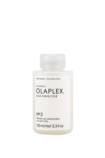 Olaplex - Olaplex Hair Perfector No.3 100ml