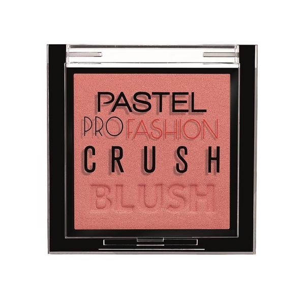 Pastel - Pastel Crush Blush 301