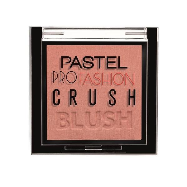 Pastel - Pastel Crush Blush 302