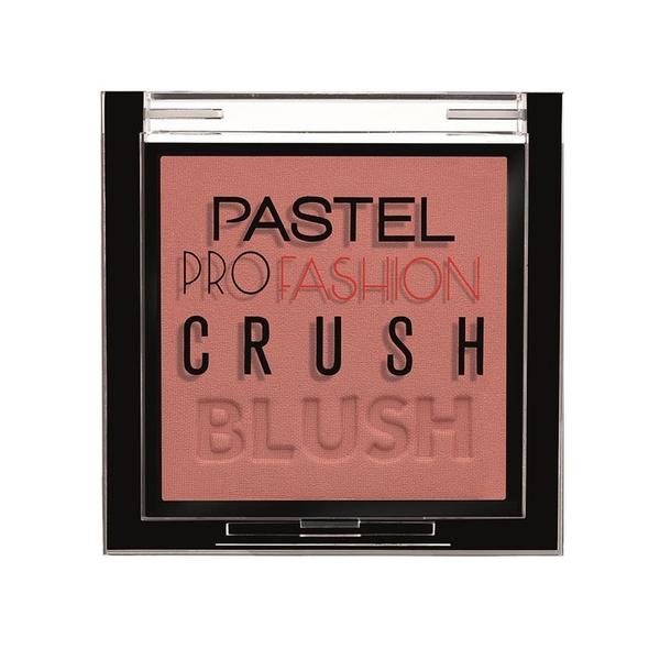 Pastel - Pastel Crush Blush 303