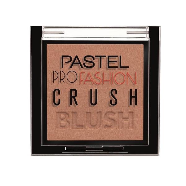 Pastel - Pastel Crush Blush 305