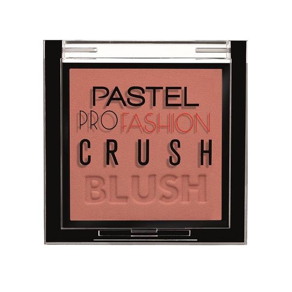 Pastel - Pastel Crush Blush 306