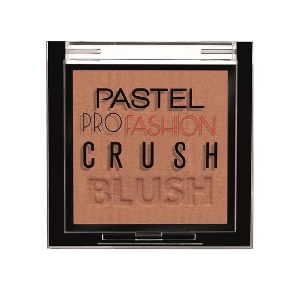 Pastel - Pastel Crush Blush 307