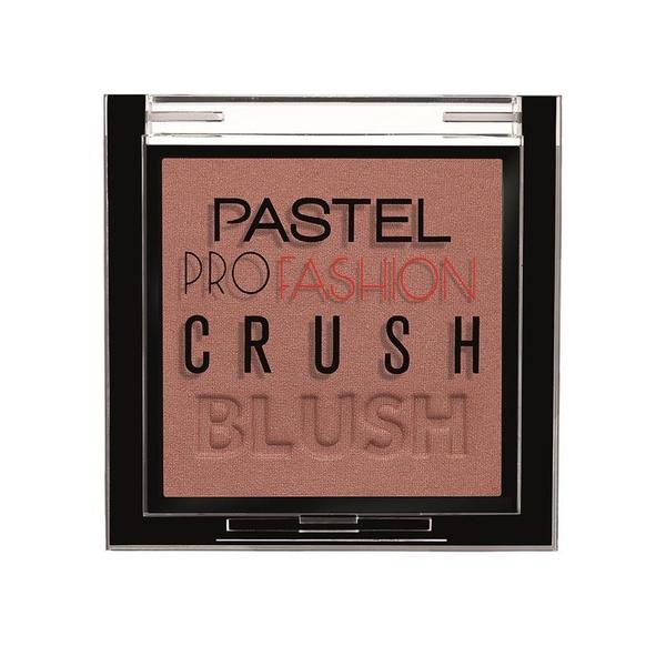 Pastel - Pastel Crush Blush 308