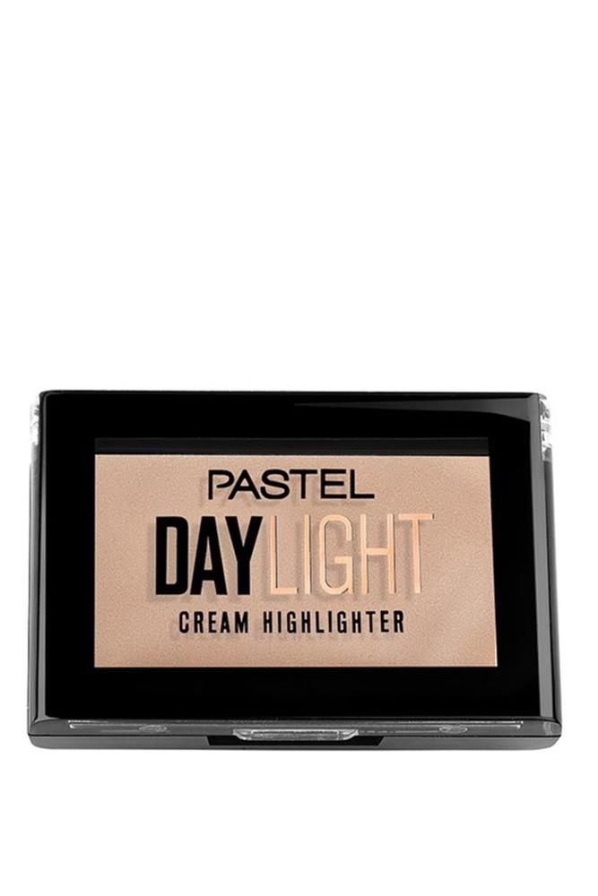 Pastel Daylight Krem Highlighter 11 Sunrise
