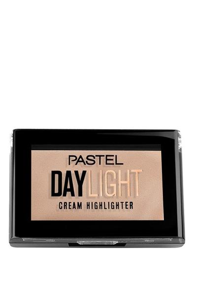 Pastel - Pastel Daylight Krem Highlighter 11 Sunrise