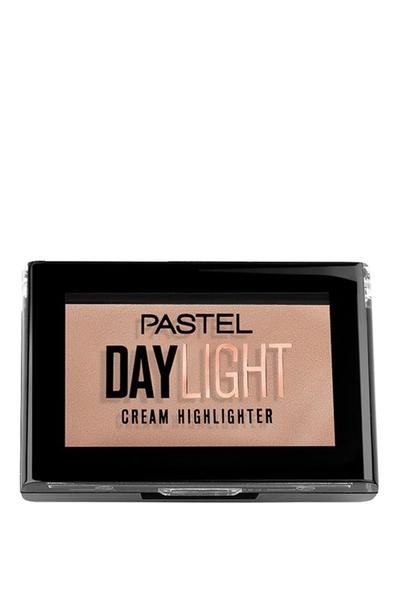Pastel - Pastel Daylight Krem Highlighter 12 Sunset