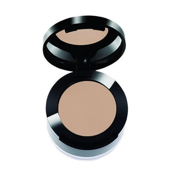 Pastel - Pastel Magic Touch Coverstick And Highlighter 2