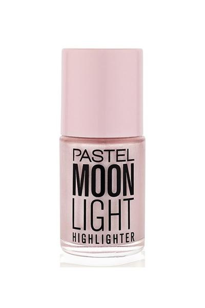 Pastel - Pastel Moonlight Highlighter 100