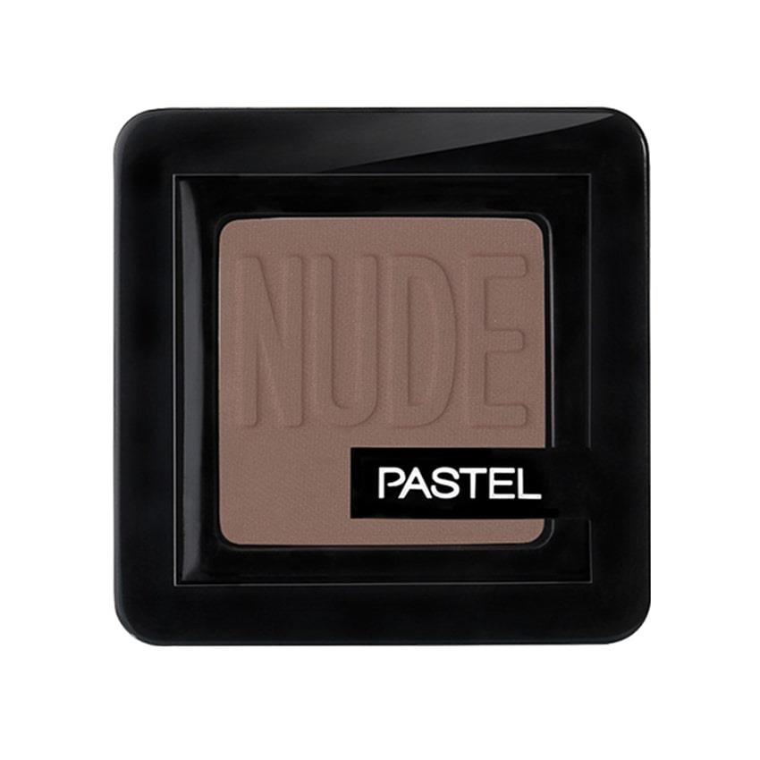 Pastel Nude Far Tekli 76