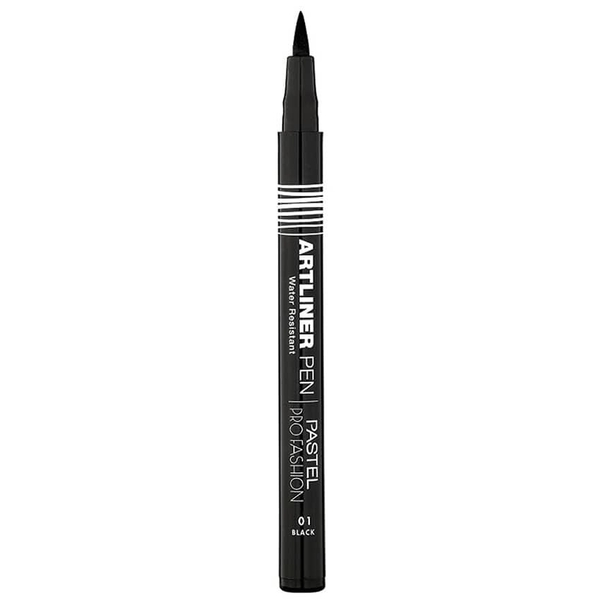 Pastel - Pastel Profashion Artliner Pen