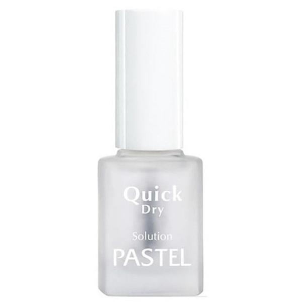 Pastel - Pastel Quick Dry