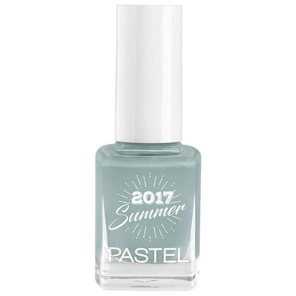 Pastel - Pastel Summer Oje 246
