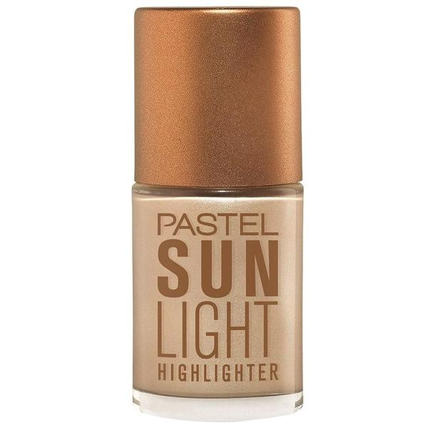 Pastel - Pastel Sunlight Highlighter