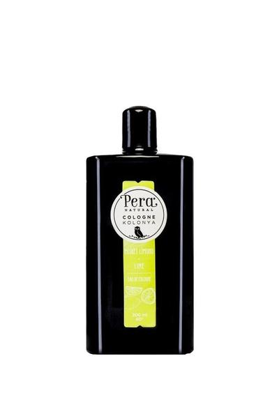Pera Natural - Pera Natural Kolonya Misket Limonu 200 ml