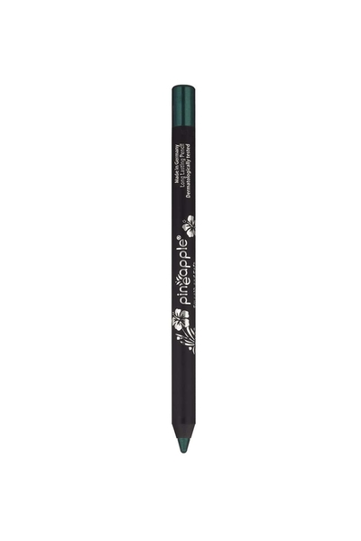 Pineapple - Pineapple Smooth and Soft Waterproof Eyeliner 707