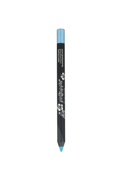 Pineapple - Pineapple Smooth and Soft Waterproof Eyeliner 712
