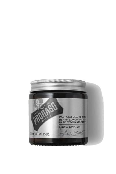 Proraso - Proraso Sakal Peeling Macunu 100 ml