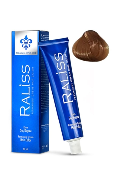 Raliss - Raliss 9,3 Sarı Dore