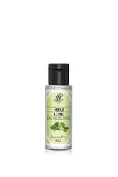 Rebul - Rebul Kolonya Lime 30 ml