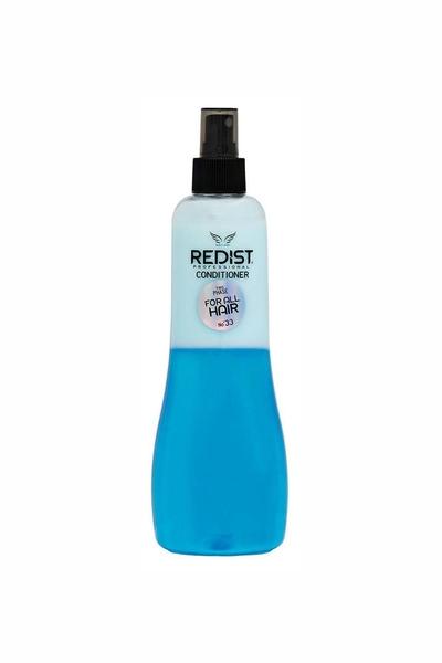 Redist - Redist Çift Fazlı Fön Suyu All Hair 400 ml