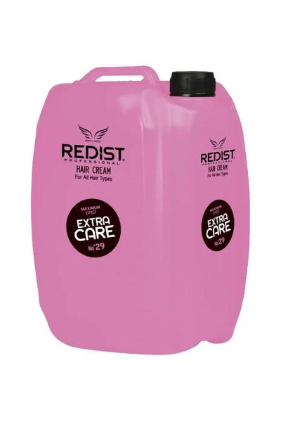 Redist - Redist Extra Care Saç Kremi 4000 ml