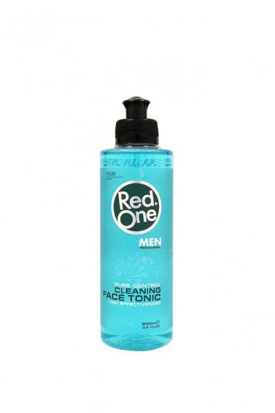 RedOne - RedOne Cleaning Face Yüz Temizleme Toniği 250 ml