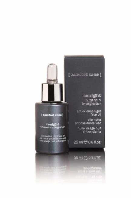 - Renight Vitamin integrator25 ml