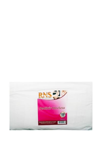 Rns - RNS Pedikür Havlusu 100 Adet