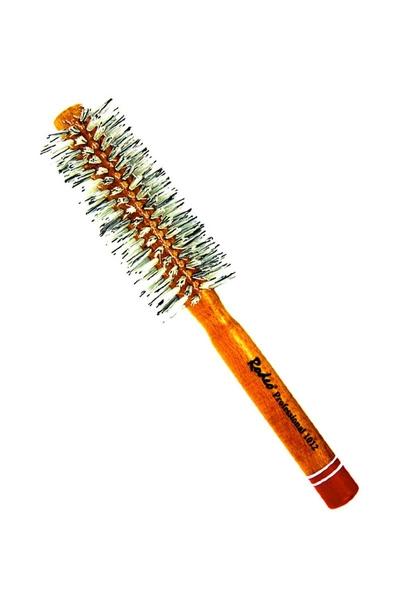 Rodeo - Rodeo Profesyonel Kırçıllı Yumuşak Saç Fırçası 1012