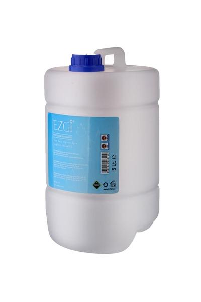 Roon - Roon Ezgi Şampuan 5Lt