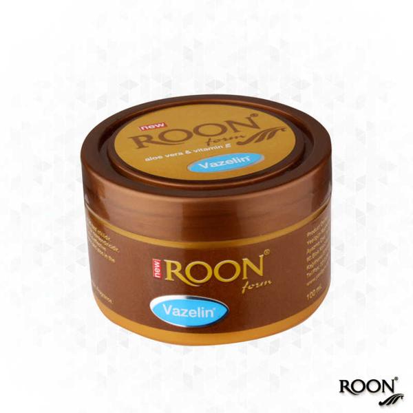Roon - Roon Form Vazelin 100ml