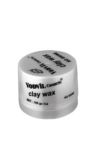Roon - Roon Vodvil Mat Kil Wax 100 g