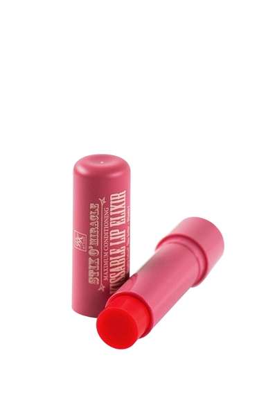 Ruby Kisses - Ruby Kisses Dudak Nemlendirici Stick Balm Kuşburnu 4 g