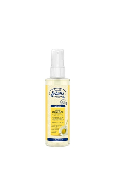 Schultz - Schultz Saç Açıcı Sprey Losyon 150 ml